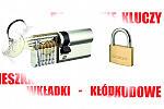 Key System - Dorabianie kluczy, szewc, kaletnik itp.
