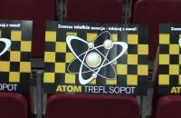 Atom Trefl Sopot - Plus Liga