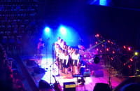Another Brick In The Wall w Filharmonia