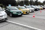 Elite - Elitarne Szkolenie Kierowców
