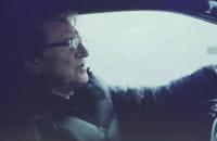 Muzyczne wspomnienie Wodeckiego