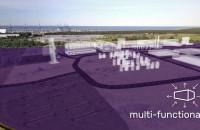 Pomorskie Centrum Inwestycyjne (film z lektorem)