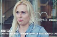 Anna Koprowska. Opinie dot. programu coachingowego na Skype