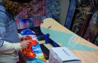 Surfoteka Surf&Ski