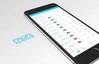 Website Style - Realizacja serwisu Wymiany Walut