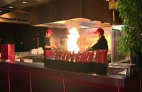 Restauracja Wook