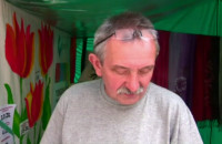 Jarmark Św. Dominika 2009