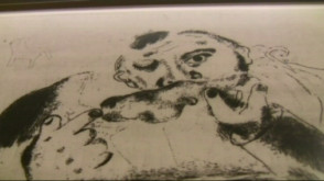 Wystawa malarstwa w hotelu Rezydent