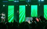 Zenon Martyniuk - Oczy Zielone - Disco Mix
