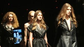 Kalska Fashion Show - pokaz mody