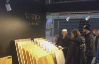 Prestige Decor Ergo Arena Gdańsk Targi Mieszkaniowe 2018