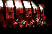 Świetny koncert Marizy w Filharmonii Bałtyckiej