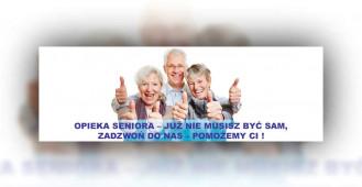 Agencja usług opiekuńczo-pielęgniarskich Medicus