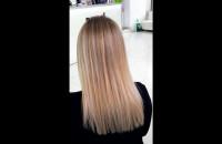 Beauty & Hair  Gdańsk, Rajska 1/5 - 506 815 708   Gdańsk, dobry fryzjer,