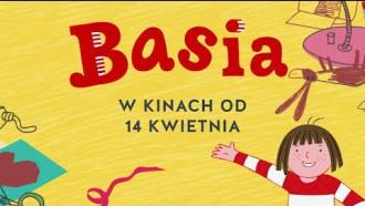 Basia - zwiastun