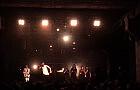 L.U.C. - Singli sabat - B90