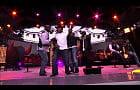 Take 6 singing Michael Jackson