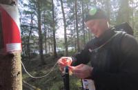 Druga runda Kompasu Wikingów