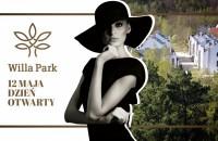 Dzień Otwarty Willa Park