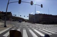 czerwone jedź , zielone stój :)