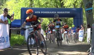 Festiwal MTB Pomerania 2018
