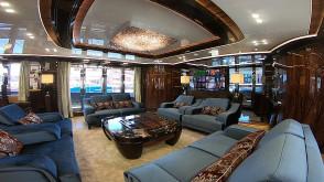 Luksusowy jacht za 18 mln euro