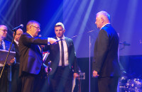 Firma Zdunek świętuje 40-lecie