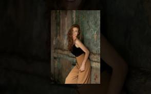 Sesja kobieca - Buduarowa, Portretowa, Lifestyle, Brzuszkowa, Akt   http://kobietasensualnie.pl
