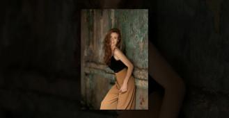 Sesja kobieca - Buduarowa, Portretowa, Lifestyle, Brzuszkowa, Akt