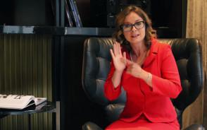 Julia Lewandowska o Premium Properties