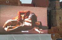 Duet Don Giovanniego i Zerliny - Là ci darem la mano