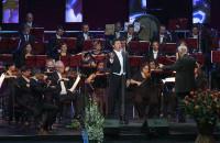 Piotr Beczała - jeden z najlepszych tenorów na świecie - NDI Sopot Classic