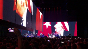 Money - Roger Waters