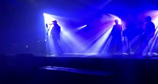 Kortez - składanka z koncertu na Tarasach