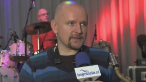 Adam Pierończyk o muzyce K.Komedy