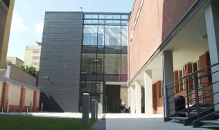 Konsulat Kultury w Gdyni
