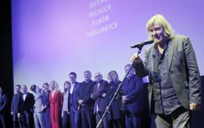 43. FPFF: Kronika festiwalowa Gdyńskiej Szkoły Filmowej
