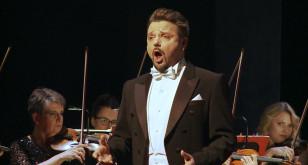 Gala Operowa: Inauguracja sezonu 2018/2019