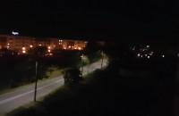 Uruchomiono oświetlenie na Jabłoniowej w Gdańsku