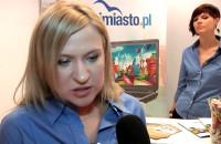 Pracuj z Nami! - w trojmiasto.pl