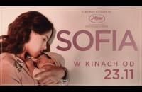 Sofia - zwiastun