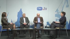Debata na temat Zbrojowni