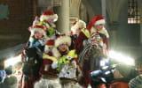 Ruszył Jarmark Bożonarodzeniowy w Gdańsku