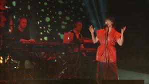 """Koncert """"Cohen i Kobiety"""" w Gdynia Arenie"""