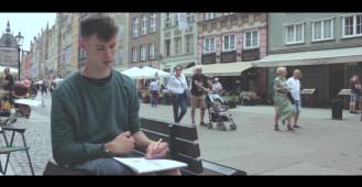 Nasza pasja - Domin Gdańsk