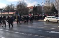 Bez problemów z darmową komunikacją miejską podczas pogrzebu Pawła Adamowicza