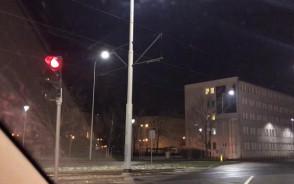 Gdańskie absurdy drogowe