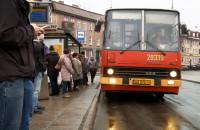 Ikarus wrócił na ulice Gdańska po 10 latach