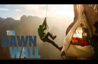 The Dawn Wall - zwiastun