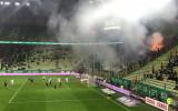 Gol dla Pogoni Szczecin